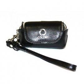 Collar (Коллар) GLAMOUR сумка для лакомств, кожа (1344)