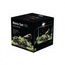 Collar NANO SET аквариумный набор,10 л (7142)