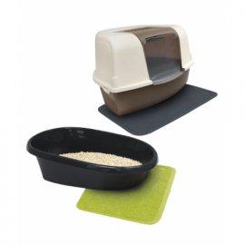 Croci Коврик под кошачий туалет, 60 х 40 см (C6020941)