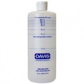 Davis DILUTION емкость для разведения шампуня