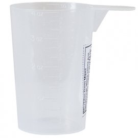 Davis MEASURING мерная чашка,120 мл