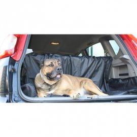COLLAR Автогамак для собак - подстилка в салон и в багажник автомобиля