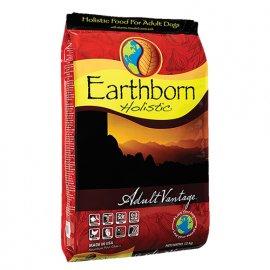 Earthborn Holistic (Эрсборн Холистик) АDULT VANTAGE (ЭДАЛТ ВАНТИДЖ КУРИЦА И БЕЛАЯ РЫБА) корм для собак