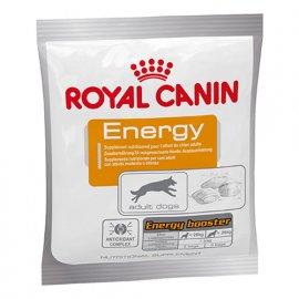 Royal Canin Energy лакомство для собак