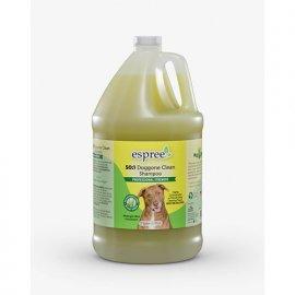 ESPREE (Эспри) DOGGONE CLEAN высоконцентрированный шампунь для собак 3,79 л