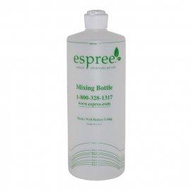 ESPREE (Эспри) Mixing Bottle (32oz) Емкость для разведения шампуня (на 32 унции)