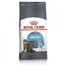 Royal Canin URINARY CARE сухой корм для кошек от 1 до 12 лет