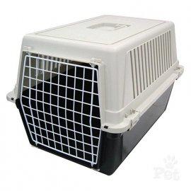 Ferplast Atlas 20 Переноска для кошек и мелких собак