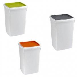 Ferplast (Ферпласт) FEEDY - контейнер для сухого корма