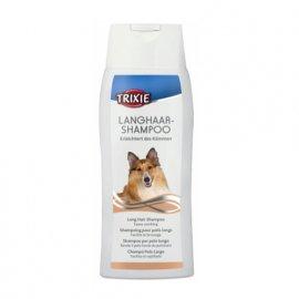 Trixie (Трикси) LANGHAAR (ДЛИННАЯ ШЕРСТЬ) шампунь для собак