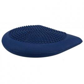Trixie BALANCE CUSHION балансировочная подушка для тренировки собак (32093)