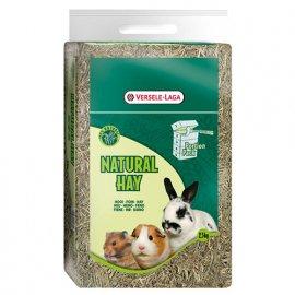 Versele-Laga Prestige СЕНО ПОРЦИОННОЕ (Hay) для грызунов, 1 кг