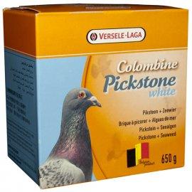 Versele-Laga (Верселе-Лага) Colombine PICKSTONE (ПИКСТОУН) минеральный камень для птиц