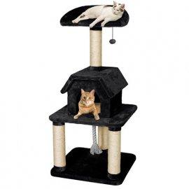 Flamingo PASCHA SCRATCH TREE когтеточка для  для кошек всех возрастов и пород