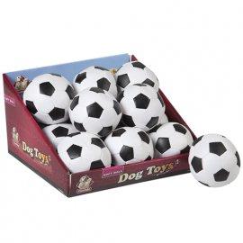 Flamingo SOCCERBALL игрушка для собак, мяч, искусственная кожа