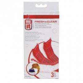 Hagen (Хаген) DOGIT Fresh & Clear Filter - сменный фильтр для фонтана Dogit® Large (73610)
