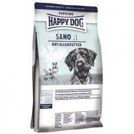 Happy Dog SANO N (САНО N) лечебный корм для собак