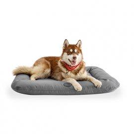 Harley & Cho LOUNGER WATERPROOF лежак-понтон двухсторонний для собак