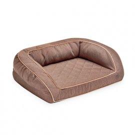 Harley & Cho SLEEPER диван для собак с усиленной поверхностью
