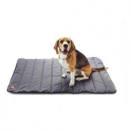 Harley & Cho TRAVEL ROLL UP MAT коврик для собак
