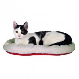 Trixie ОВЕЧЬЯ ШКУРА подстилка для кошек (28631)