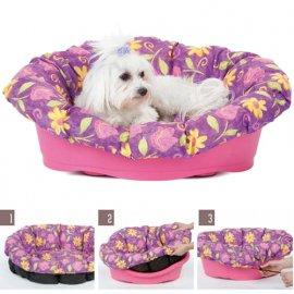 Imac Morfeo 50 (Аймак Морфео 50) - подушка, спальное место для собак
