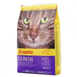Josera CULINESSE корм для взрослых котов