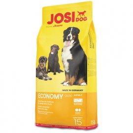 Josera JosiDog ECONOMY сухой корм для взрослых собак