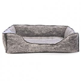 K&H Amazin Kitty Lounge лежак для котов (5205)