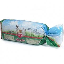 Kaytee (Кейти) TIMOTHY HAY (ТИМОТИ ХЕЙ ТИМОФЕЕВКА СЕНО) корм для грызунов, 680 г