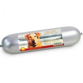Kippy LIGHT консервы для собак c печенью и свеклой 800 г