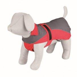 Trixie (Трикси) LORIENT (ЛОРЬЯН ДОЖДЕВИК) одежда для собак