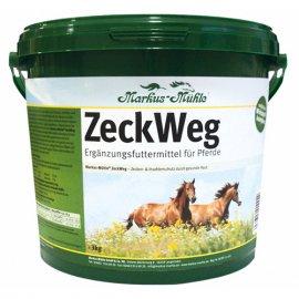 Luposan (Люпосан) Markus Müchle Zeckweg - для лошадей (порошок), 3 кг