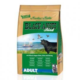 Luposan (Люпосан) Markus Mühle Black Angus Adult - сухой корм для собак