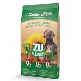 Luposan Markus Mühle ZUFLEISCH дополнительное питание для собак