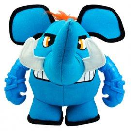 Mighty Beast (Майти Бист) СЛОН игрушка для собак