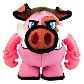 Mighty Beast (Майти Бист) КАБАН игрушка для собак