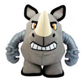 Mighty Beast (Майти Бист) НОСОРОГ игрушка для собак