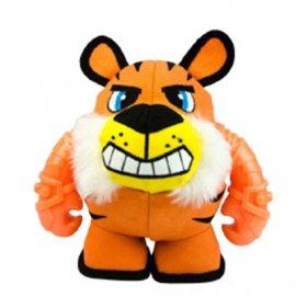 Mighty Beast (Майти Бист) ТИГР игрушка для собак