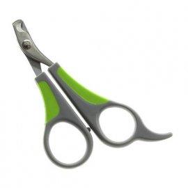 Moser Когтерез-ножницы для кошек и собак мелких пород (2999-7225)