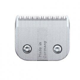 Moser Сменный нож для машинок для стрижки животных