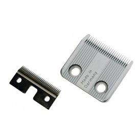 Moser Сменный нож Moser 1230-7820 REX