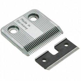 Moser Ножевой блок Moser Primat Standard 0,7 мм (1233-7030) для машинок MOSER 1233, 1234