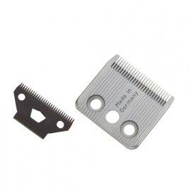 Moser Сменный нож для машинки Мoser 1400 Standard 0,1-3 мм