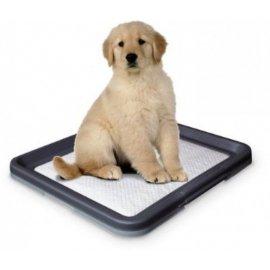 Nobby Doggy Trainer Туалет для собак