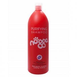 Nogga Classic Line PURIFYING SHAMPOO базовый шампунь для глубокой очистки для животных