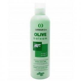 Nogga Omega Line OLIVE BALSAM бальзам высокопитательный с маслом оливы для животных