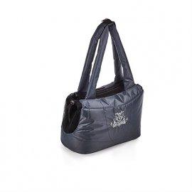 Pet Fashion Сильва сумка-переноска для собак