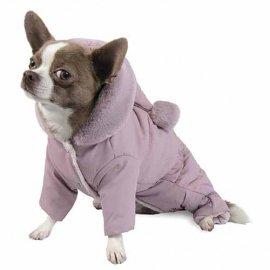 Pet Fashion ЛОЛА КОСТЮМ одежда для собак (девочек)