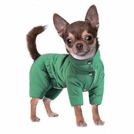 Pet Fashion ЦИТРУС КОМБИНЕЗОН одежда для собак